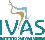 IVAS - Instituto das Vias Aéreas